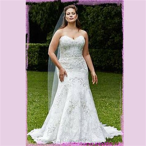 fotos vestidos de novia para mujeres gorditas imagenes de vestidos de novia para gorditas y bajitas