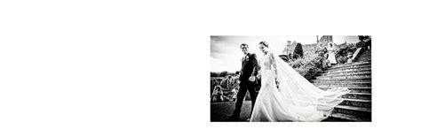 Find A Wedding Photographer by Wedding Photographers Wedding Photography Find A