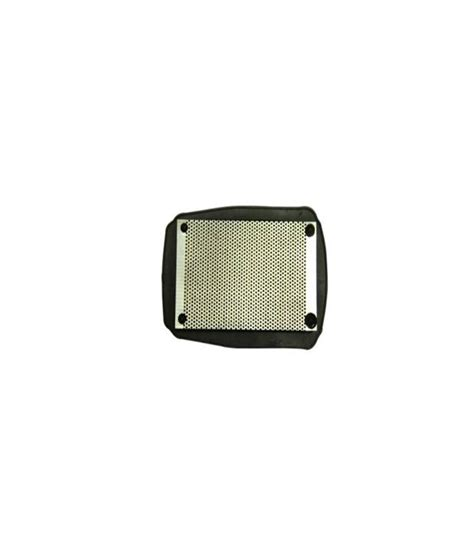 Air Filter Yamaha R15 steelbird air filter yamaha r15 buy steelbird air