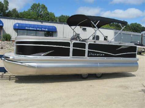premier pontoon boats for sale florida premier sunsation 220 pontoon boats for sale boats