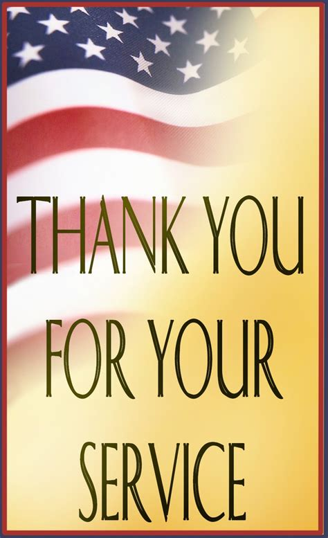 thank you for your service 326 best we will never forget you images on