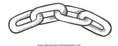 imprimir cadenas en php dibujo cadenas en la categoria mixtos dise 241 os
