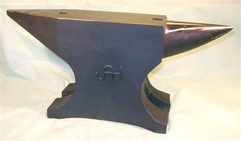 pattern weights for sale anvils hoffman s forge