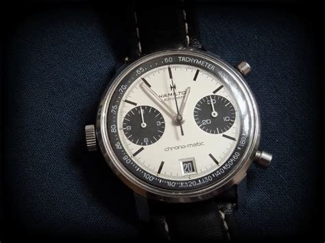 hamilton re releases its bi compax military chrono christopher ward forum view topic please suggest some