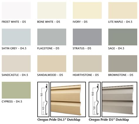 Vinyl Cedar Shake Siding Home Depot Vinyl Siding Colors Vinyl Siding Portfolio By Via Flickr