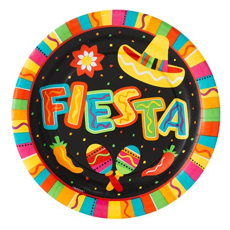 festa clipart a mexican cooking class in s summit mo in