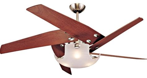 art deco ceiling fan art deco 52 quot monte carlo star tech ceiling fan with art