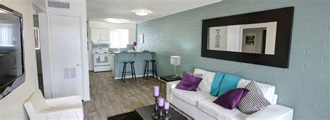 appartments in tempe university pointe asu student apartments in tempe greenbusinesses com