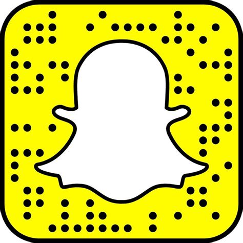 whitneywisconsin snapchat story what is wisconsin snapchat snapchat mediamasterzz