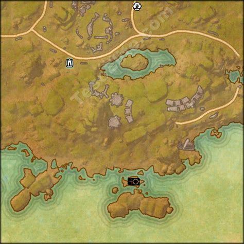 steam community guide treasure maps guide