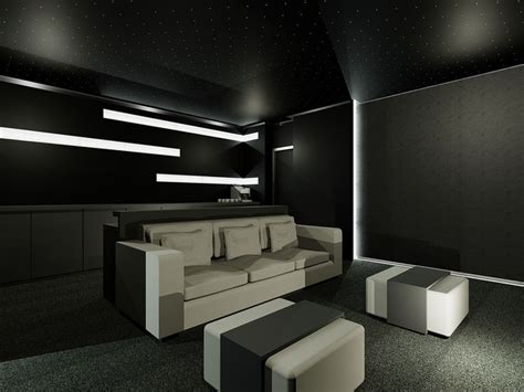 best seats 3d theater 171 best home cinema images on home theatre