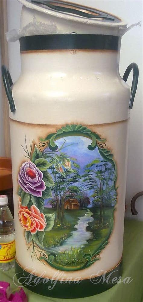 decorar jarrones con servilletas las servilletas de mi alacena pintura en aluminio