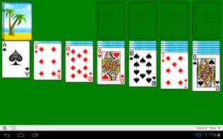 For a lo o ong time same scoring system graphics cards decks