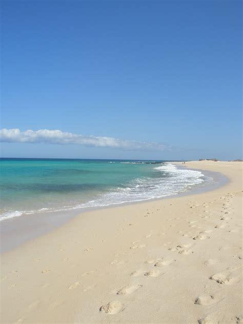 fuerteventura turisti per caso dunas corralejo viaggi vacanze e turismo turisti per caso