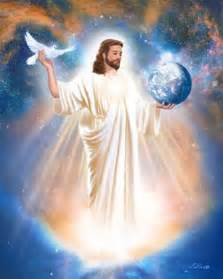 jesus images jesus prince of peace wallpaper and