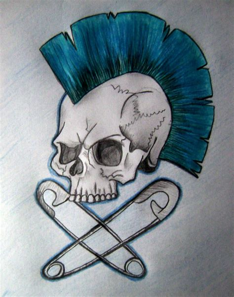 skull joker tattoo designs joker tattoo ideas and joker tattoo designs page 5