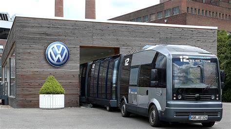 Vw Auto Wolfsburg by Vw Wolfsburg Erlebnisreise In Die Autostadt Wolfsburg