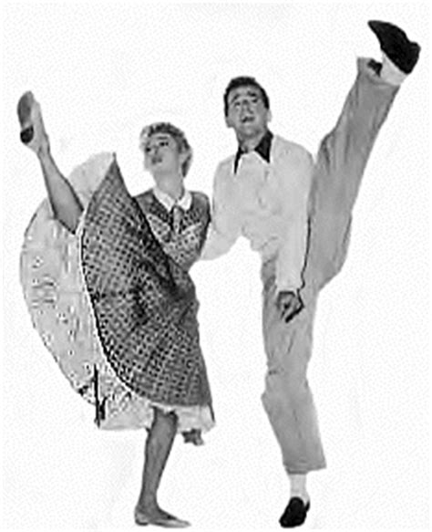 east coast swing history the history of swing dance