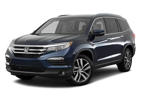 jeep honda compare the 2017 jeep grand vs 2017 honda pilot