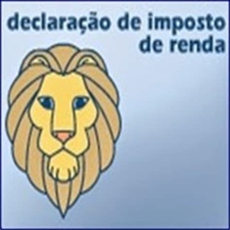 demonstrativo para imposto de renda do inss ano 2015 extrato do inss para imposto de renda pela internet o