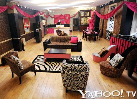 snookis house see inside snooki jwoww s new jersey apartment snooki apartments and house