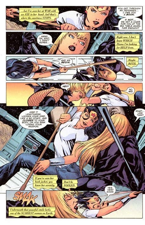 Kaos Batman Original 7 vs hercules battles comic vine
