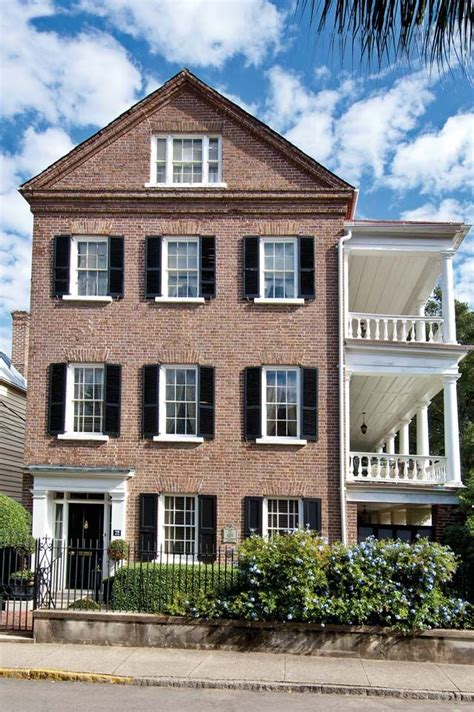 Charleston Architecture Design 17 Best Images About Historic Architecture Of South Carolina On Pinterest Student Centered