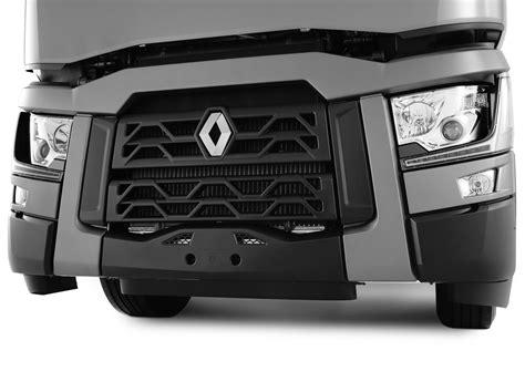 renault truck 2016 neuer renault trucks t 2016 pressemitteilungen 220 ber