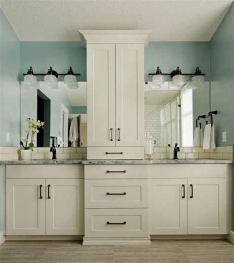 bronze bathroom ideas pinterest