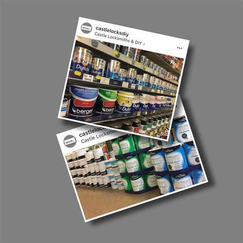 best mixing service 72 best castlelocksdiy products diy locks paint