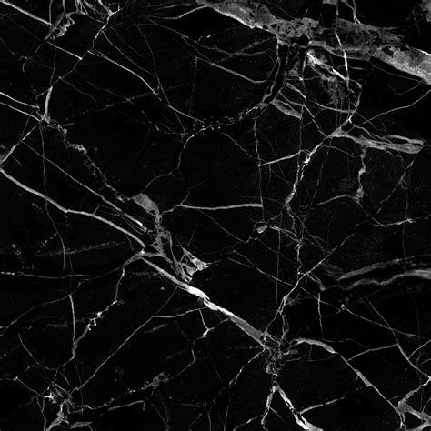 Free Marble Wallpapers Leysa Flores Black Marble Wallpapers Hd Pixelstalk Net