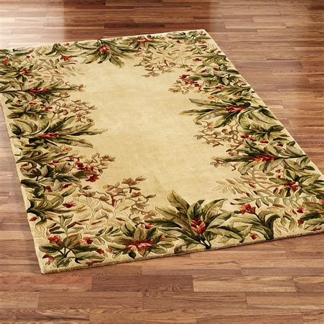 Cowhide Rug 9x12 Solar Shades Lowes For Doors And Windows Design Popular