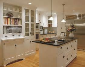 Ct Kitchen Cabinets colonial kitchen kitchen design ideas kitchen design