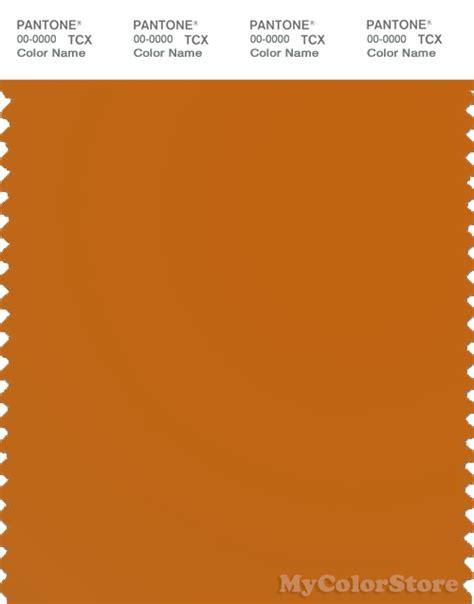 image gallery marmalade color