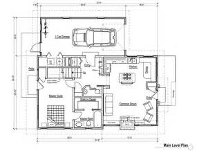 Small 4 Bedroom House Plans by Small 4 Bedroom House Plans Unique 4 Bedroom House Plans