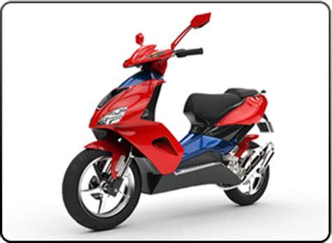 Motorrad 125 Ccm Honda Preise by Teambike Trans Zweiradtransporte Vom Profi
