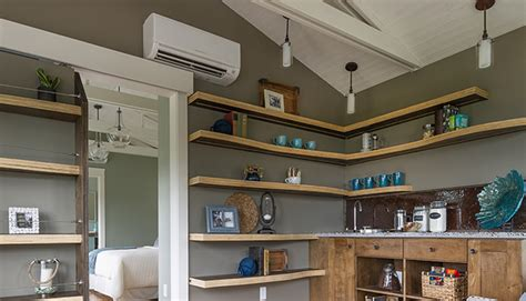 mitsubishi heating and cooling systems cost energy efficient ductless mini split products mitsubishi