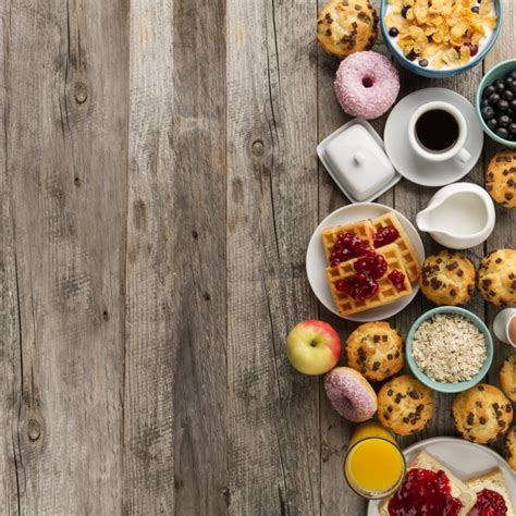 imagenes vintage reposteria muffins vektoren fotos und psd dateien kostenloser download