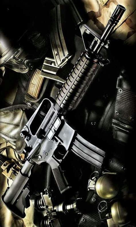 wallpaper for android guns guns live wallpapers android apps on google play
