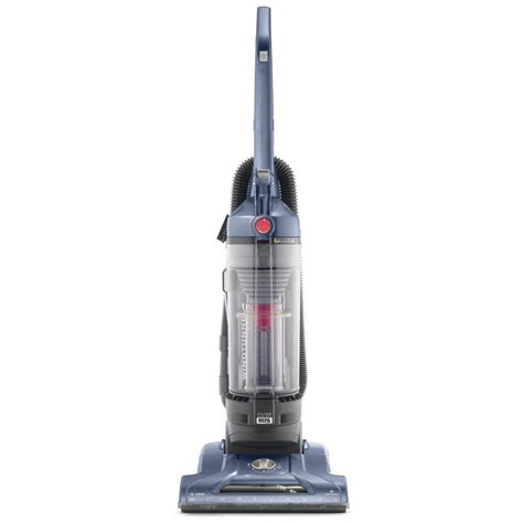 vacuums cleaning canadian tire    ford cars