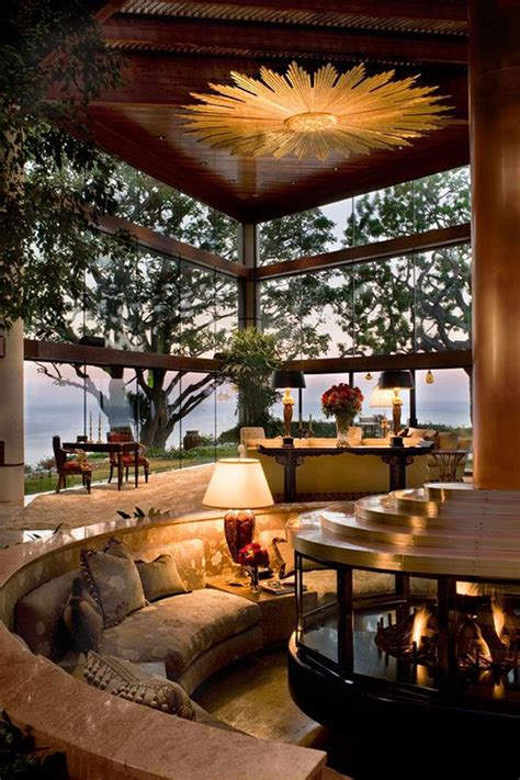 beautiful lounges 19 most beautiful lounge designs to share good moments