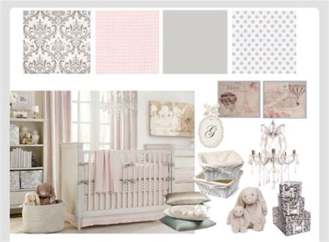Grey Nursery Theme Yellow And Grey Nursery Ideas New Gray Nursery Decor