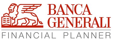 banca generali spa media gallery banca generali