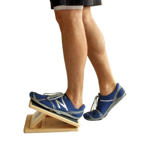 best running shoes for tight calves tight calves work out stiff and tight calf muscles with a