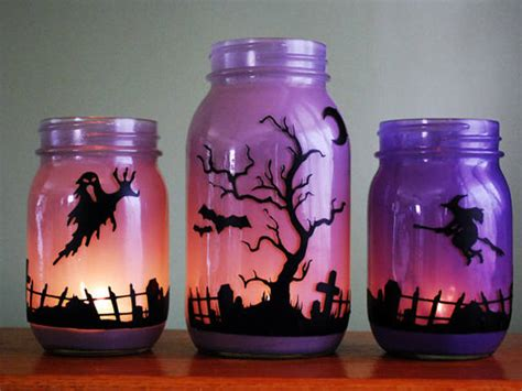 diy jar decorations 10 ideas to diy jar decorations pretty designs