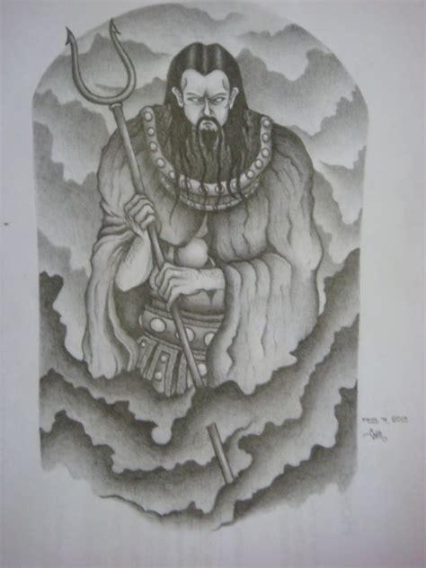 hades tattoo designs hades god tattoos www imgkid the image kid
