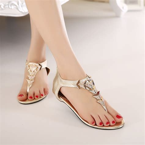 fashion sandals versatile fashion sandals with beautiful designs