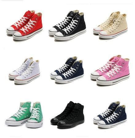tennis shoe brands 2013 new style mens leather patchwork flats fashion