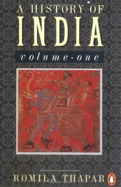 indian history books to read the penguin history of early india from the origins to ad