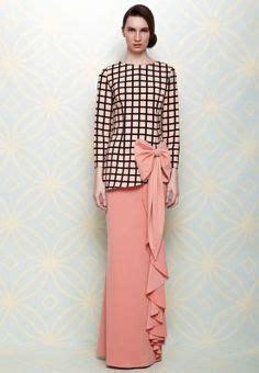 1000 images about sewing baju kurung on pinterest baju kurung view 1000 images about sewing on pinterest baju kurung